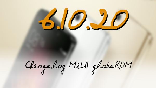 changelog_6.10.20