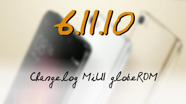 changelog_6.11.10