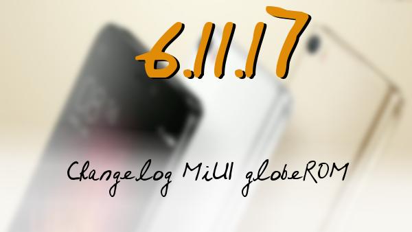 changelog_6.11.17