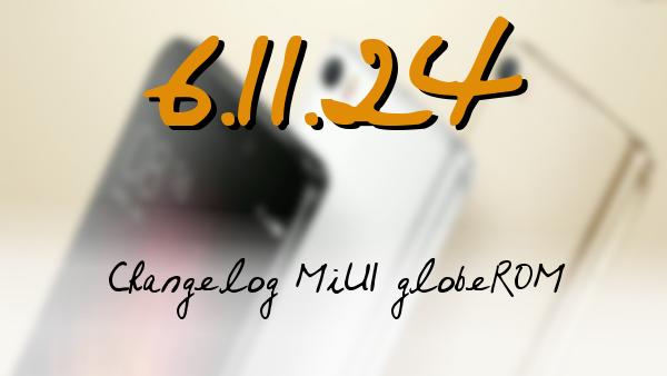 changelog_6.11.24