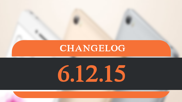changelog_6.12.15
