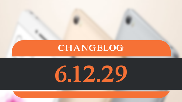 changelog_6.12.29