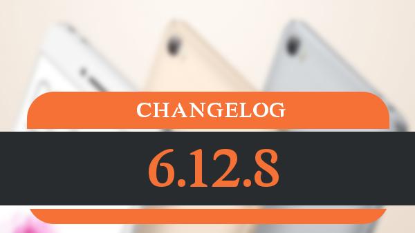 changelog_6.12.8