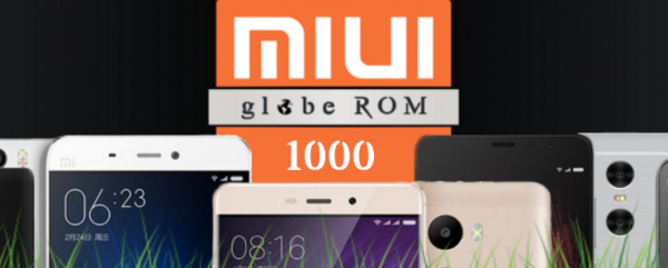 forum_1000