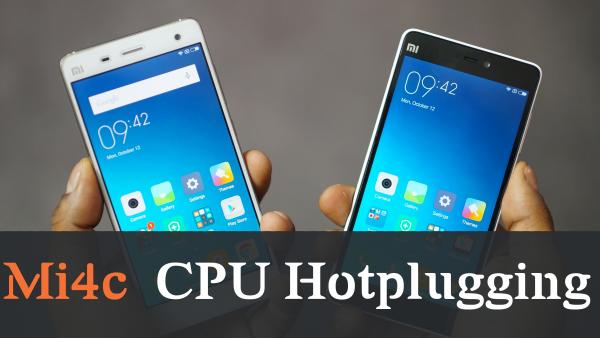mi4c_cpu_hotplug