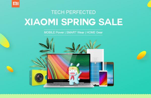 xiaomi_spring_sale