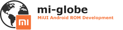 mi-globe.com