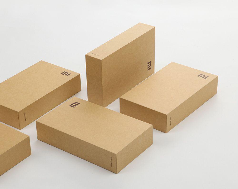 xiaomi_package