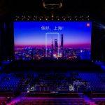 globeROM_mix2s_22