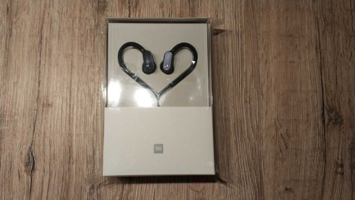 xiaomi_bluetooth_sports_headphones