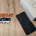 mi-globe_performance_review_mi8se_banner