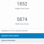 mi-globe_performance_review_mi8se_geekbench_cpu