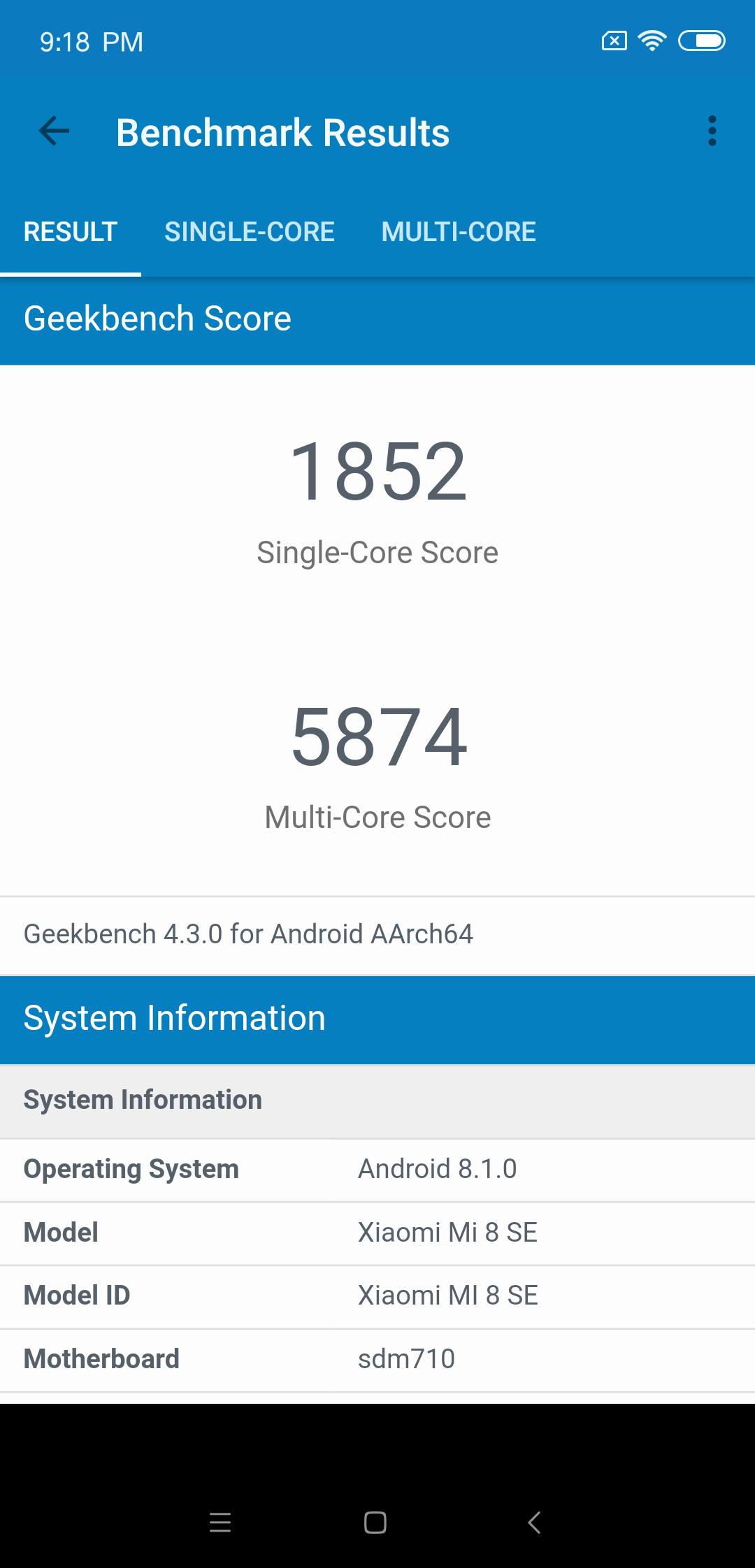 mi-globe_performance_review_mi8se_deviceinfo