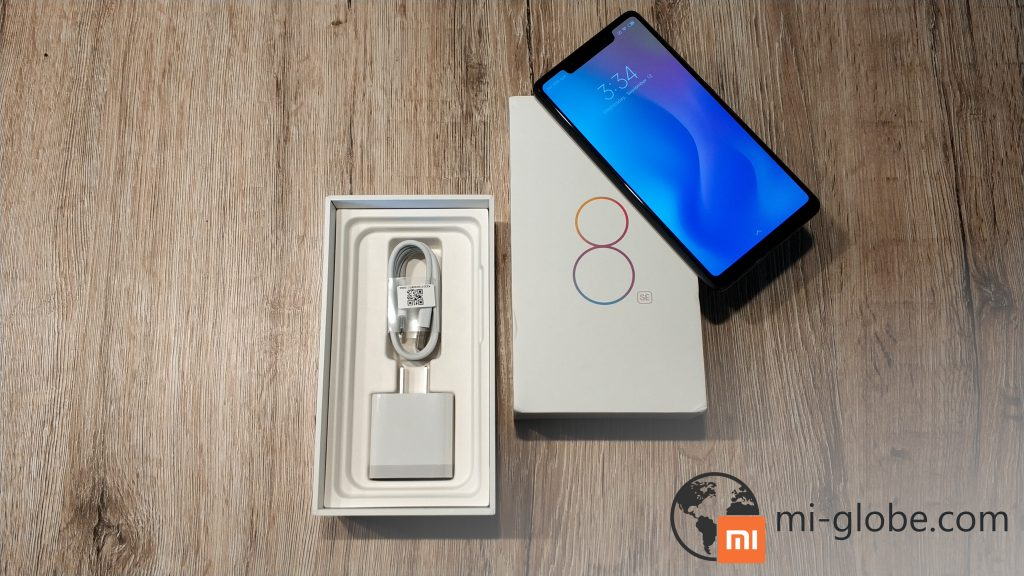 Mi 8 SE Performance Review mi-globe_performance_review_mi8se_image2
