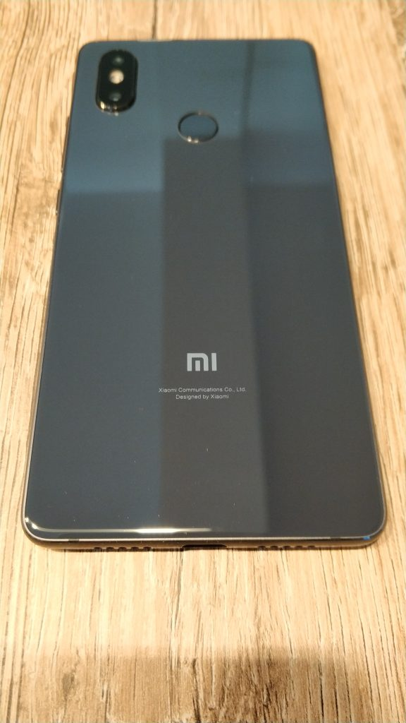 Mi 8 SE Performance Review mi-globe_performance_review_mi8se_sirius