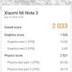 mi-globe_performance_review_minote3_3Dmark