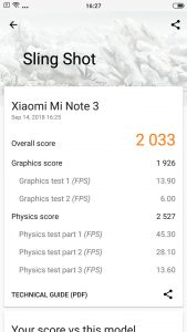 Mi Note 3 Performance Review mi-globe_performance_review_minote3_3Dmark