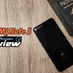 mi-globe_performance_review_minote3_banner