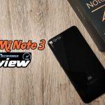 mi-globe_performance_review_minote3_banner