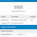 mi-globe_performance_review_minote3_geekbench_compute
