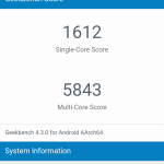 mi-globe_performance_review_minote3_geekbench_cpu