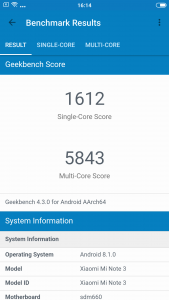 Mi Note 3 Performance Review mi-globe_performance_review_minote3_geekbench_cpu