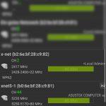 mi-globe_performance_review_minote3_wifi