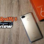mi-globe_performance_review_redmi6_banner