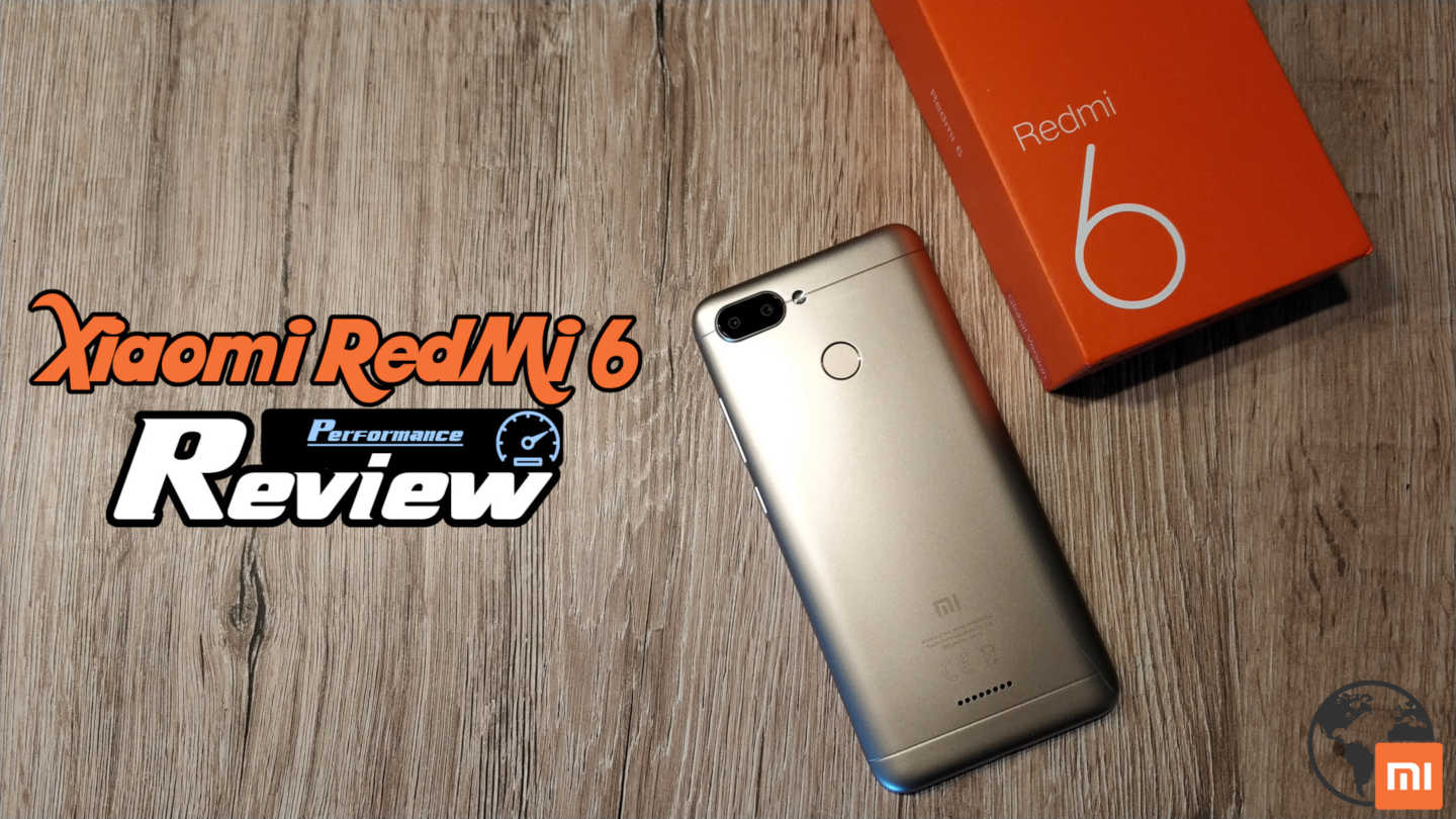 mi-globe_performance_review_redmi6_deviceinfo