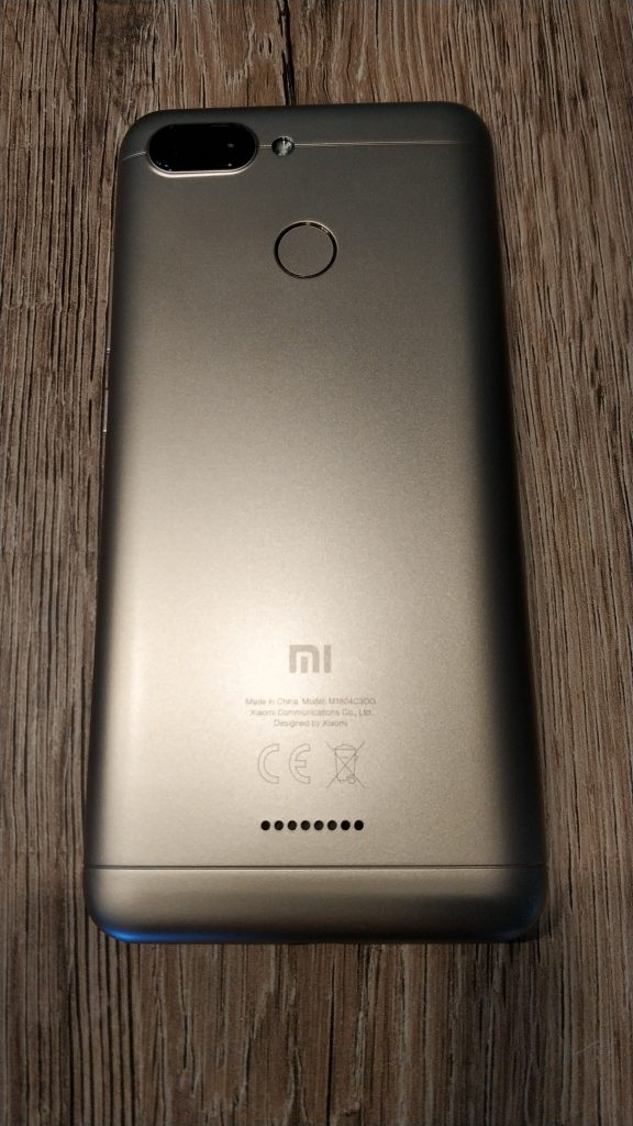 RedMi 6 Performance Review mi-globe_performance_review_redmi6_cereus