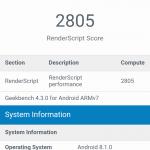 mi-globe_performance_review_redmi6_geekbench_compute