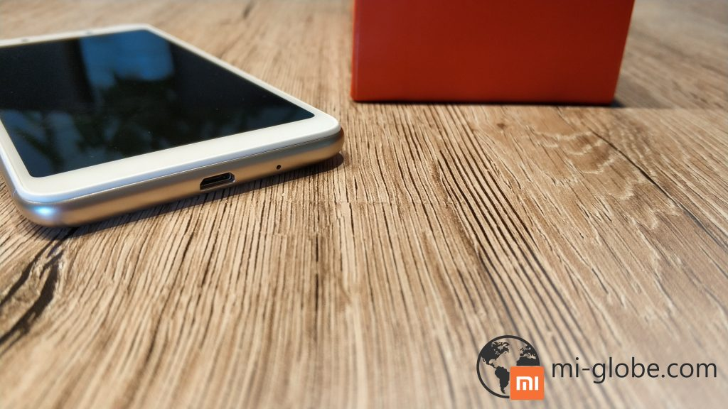 RedMi 6 Performance Review mi-globe_performance_review_redmi6_image1