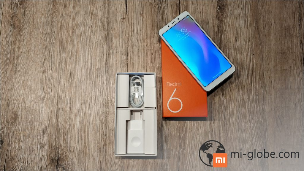 RedMi 6 Performance Review mi-globe_performance_review_redmi6_image2