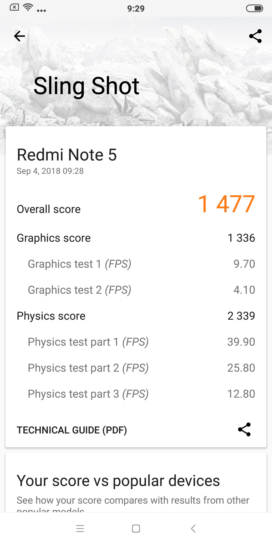 mi-globe_performance_review_redminote5_wifi