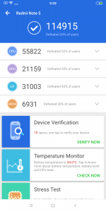 RedMi Note 5 Performance Review mi-globe_performance_review_redminote5_antutu