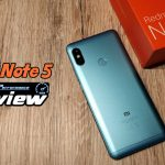 mi-globe_performance_review_redminote5_banner