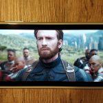 mi-globe_performance_review_redminote5_battery_video