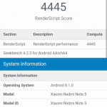 mi-globe_performance_review_redminote5_geekbench_compute