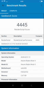 RedMi Note 5 Performance Review mi-globe_performance_review_redminote5_geekbench_compute
