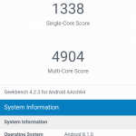 mi-globe_performance_review_redminote5_geekbench_cpu