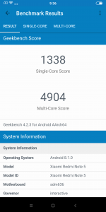 RedMi Note 5 Performance Review mi-globe_performance_review_redminote5_geekbench_cpu