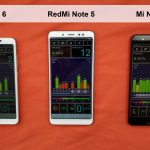 mi-globe_performance_review_redminote5_gps