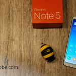 mi-globe_performance_review_redminote5_image2