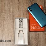 mi-globe_performance_review_redminote5_image3