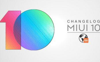 miui_mi-globe_changelog_banner