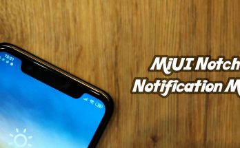 notch_notification_mod_banner