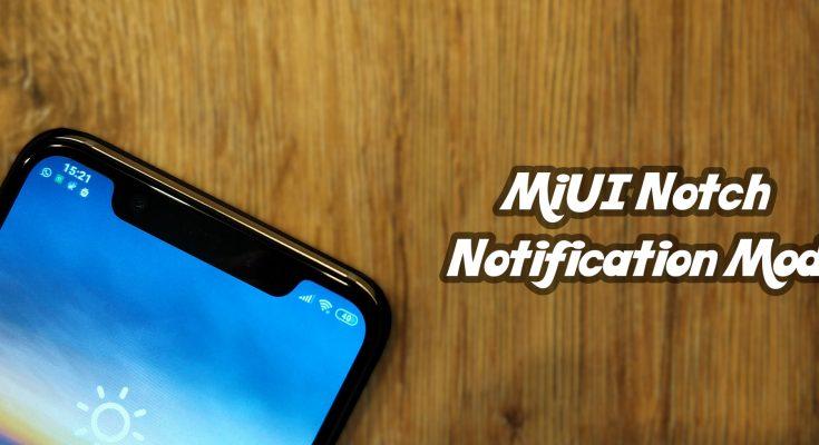 notch_notification_mod_banner