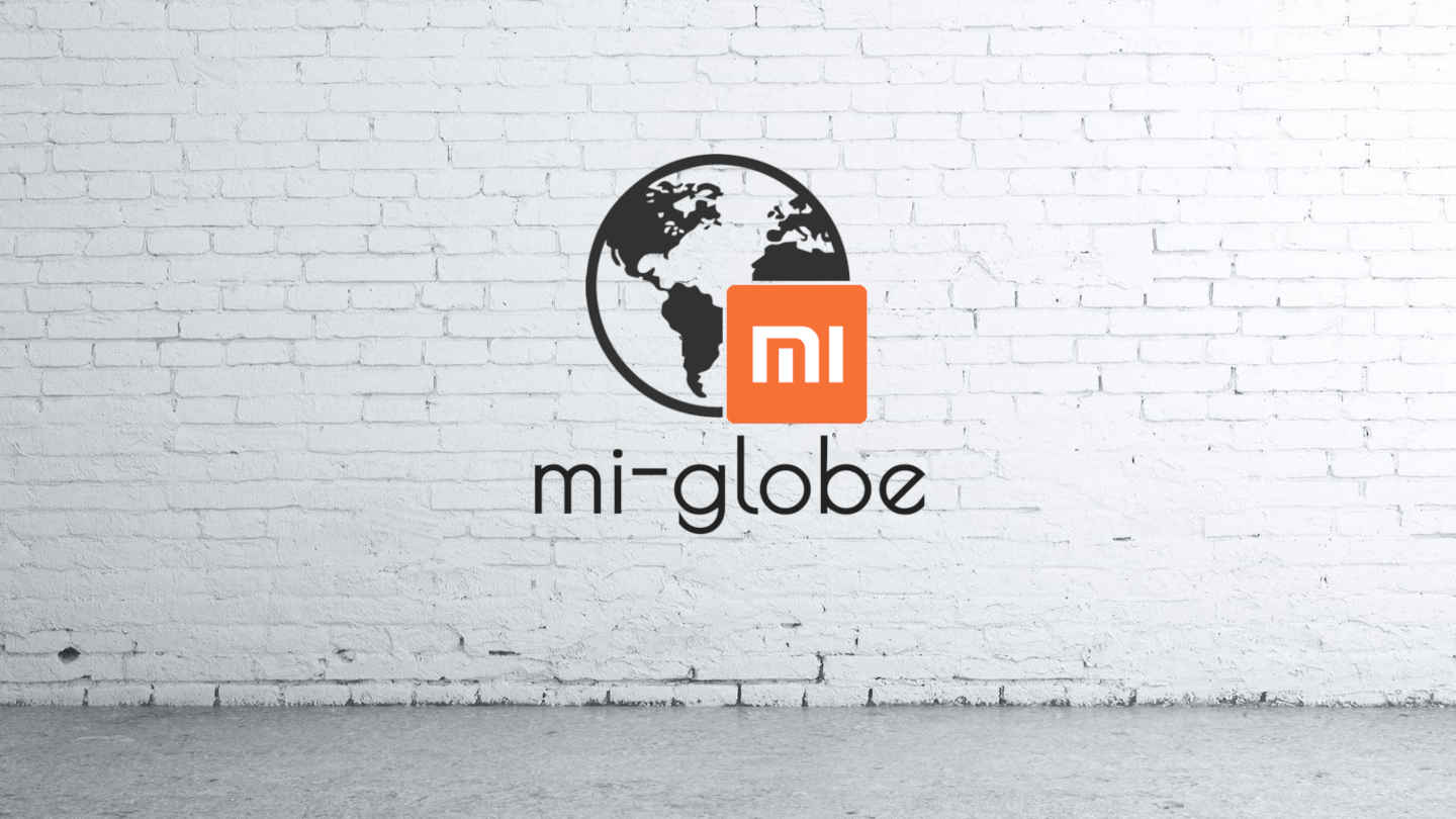 MIUI ROM Builder FAQ - Frequently asked Questions - mi-globe com