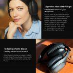 Xiaomi Noise-Cancelling aptX Bluetooth Headphones
