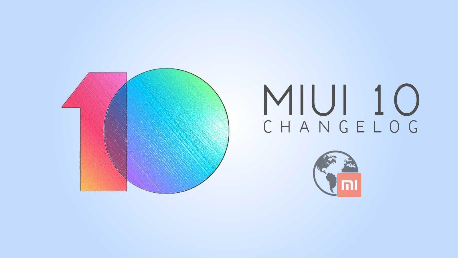 cropped-mi-globe.com_miui_changelog2-5.jpg